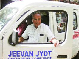 Jeevan-Jyot-19
