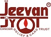 JeevanJyot